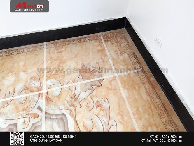 Hinh anh thuc te gach 3D tham hoa van Thanh Hoa 11