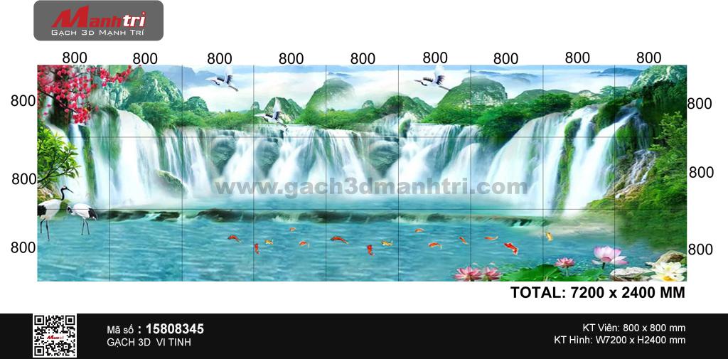 hinh-thuc-te-gach-3d-op-tuong-san-thuong-09