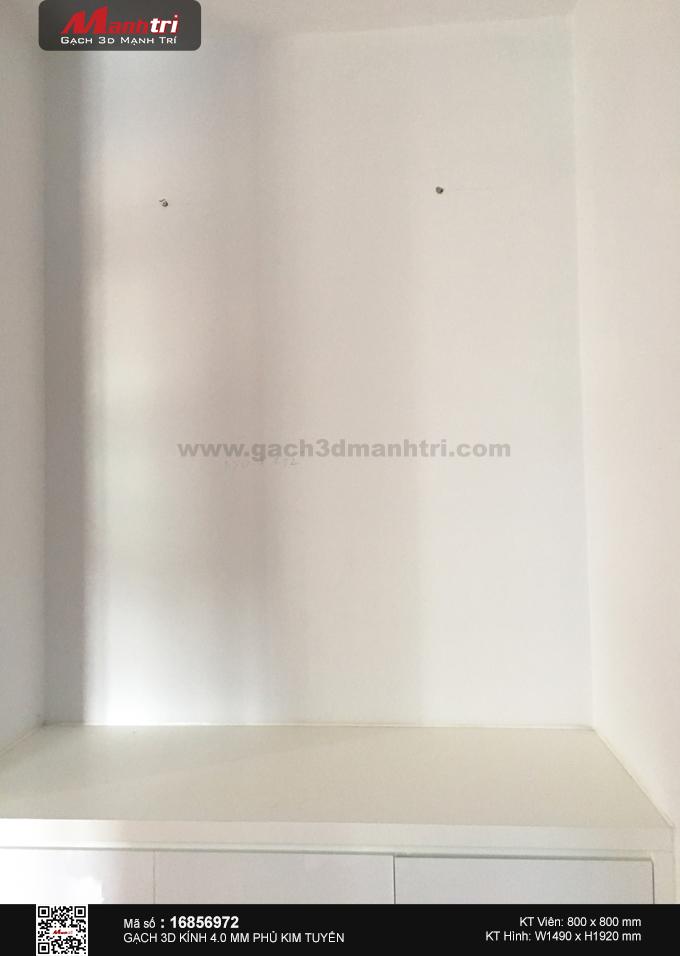 cong-trinh-gach-3d-thuc-te-q12-1