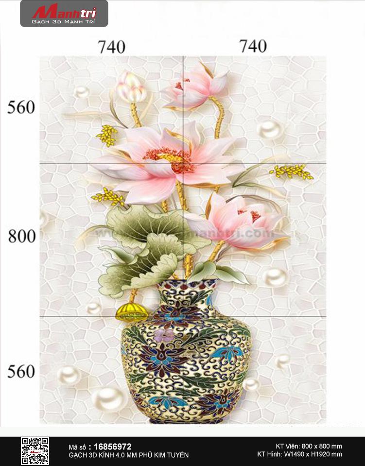 cong-trinh-gach-3d-thuc-te-q12-9