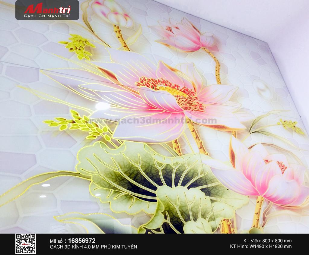 cong-trinh-gach-3d-thuc-te-q12-8