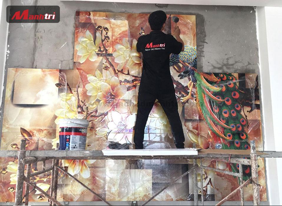 Huong dan cach thi cong op tuong gach 3D chuan-07