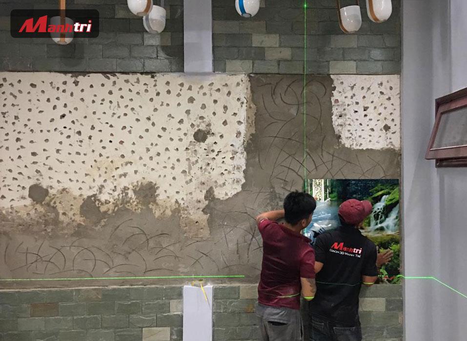 Huong dan cach thi cong op tuong gach 3D chuan-06
