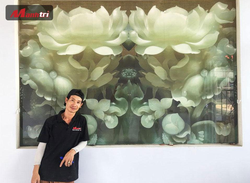 Huong dan cach thi cong op tuong gach 3D chuan-08